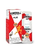 POWEROLL Muscle Pain Liniment Oil ( Hot ) (AUST L) 鴯鶓神油(熱) 50ml