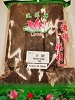 Brown Sugar (slice/1kg) 片糖